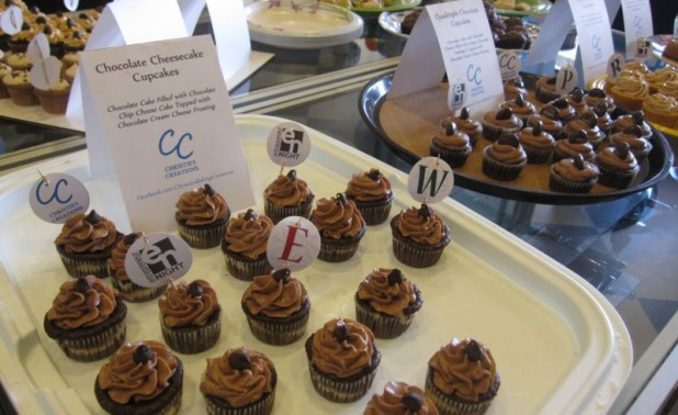 March-EN-Humidor-Christies-Creations-Cupcakes