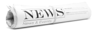Entrepreneur Night in the News