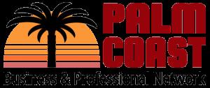 PCBPN-Logo