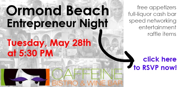 Entrepreneur-Night-Slide-ORMOND-Caffeine