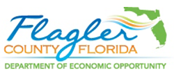 Flagler Country Department Of Economic Opportunity