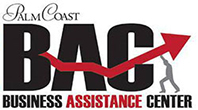 Palm Coast Business Assistance Center