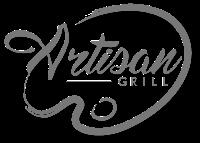 artisan-grill