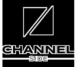 channel-side-logo