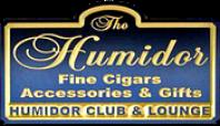 humidor-palm-coast-logo