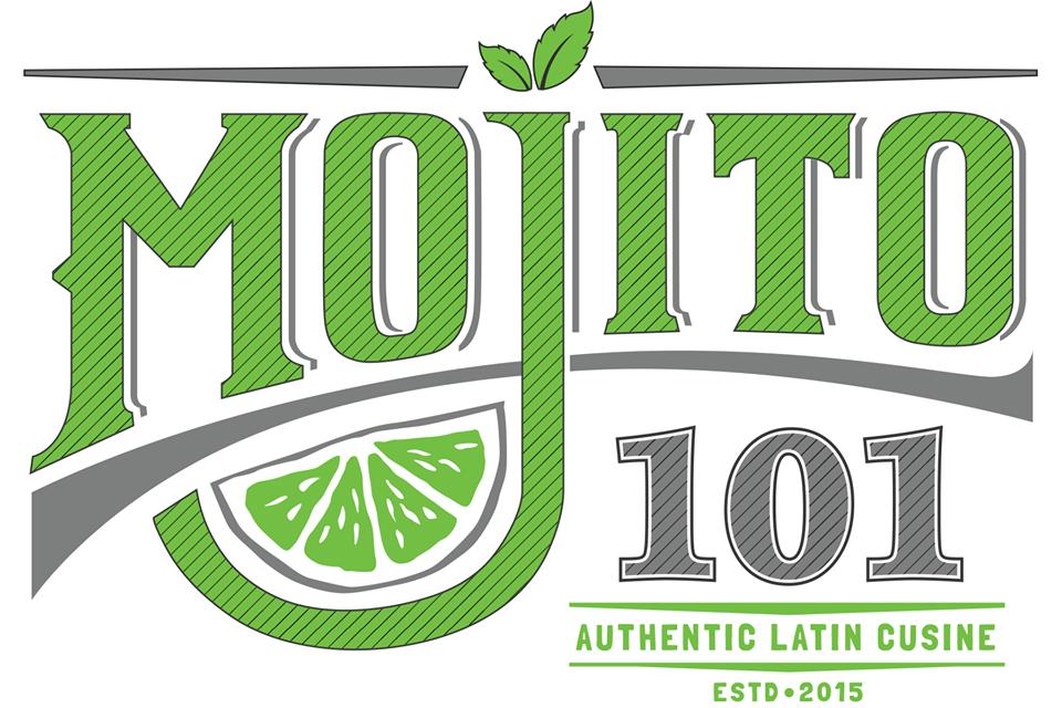 mojito-101