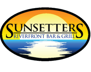 sunsetters-logo