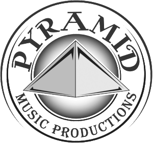 Pyramid-Music-Productions