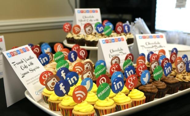SMDAYPC-Christie-Cupcakes