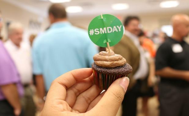 SMDAYPC-SMDAY-Christie-Cupcakes