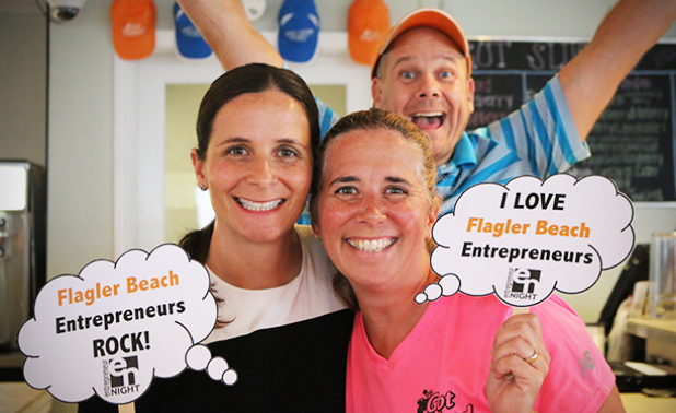 MarchEntrepreneurNight-BeachFrontWinery-Ken-Kelly
