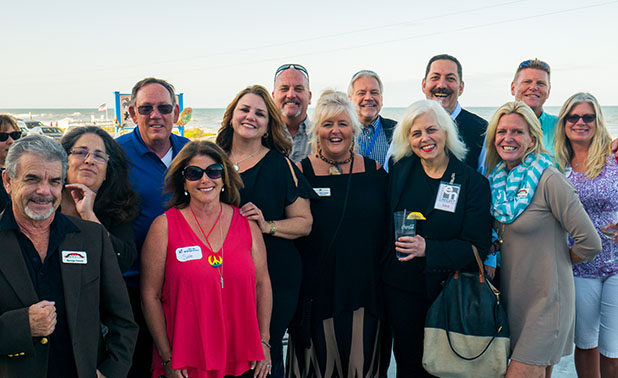 Entrepreneur-Night-2018-Island-Grille-Flagler-Group