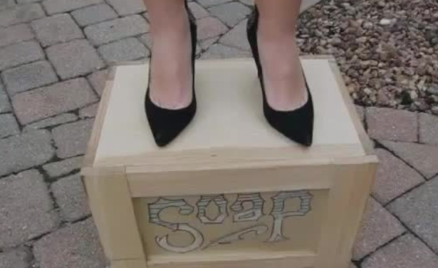 Office-Divvy-Soap-box-Ladymade-PalmCoast