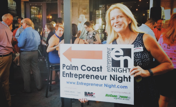 Entrepreneur-Night-September-2018-Sign