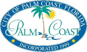 City of Palm Coast